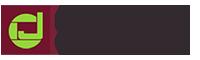 ETS JACK COMBEAU PESAGE INDUSTRIEL ET COMMERCIAL Logo